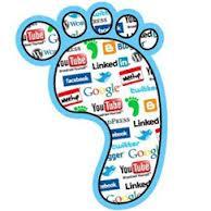 Pasitos hacia el Social Media