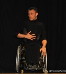 Francesc discapacidad